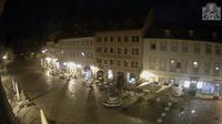Quedlinburg: Hotel Zum Bär und Marktplatz - Recent