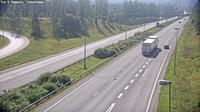 Tampere: Tie - Linnainmaa - Turkuun - Overdag