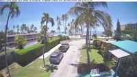 Islamorada › East: Matecumbe › East: Breezy Palms Resort - Overdag