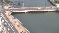 Dublin: Streaming video webcam in - Recent