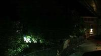 Steinrode: Rimbach CityHall