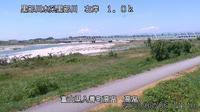 Nyuzen: Toyama - Kurobe River - Takahata - Overdag