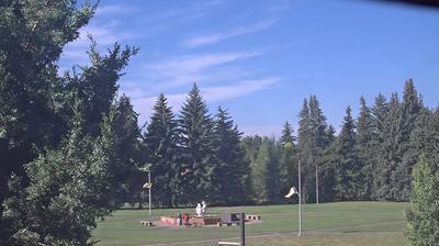Vignette de Qualité de l'air webcam à 2:19, janv. 21