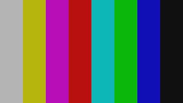 Webcam あきた: Route 7 − Jimba