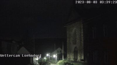 Vignette de Rheinbrohl webcam à 12:10, janv. 27