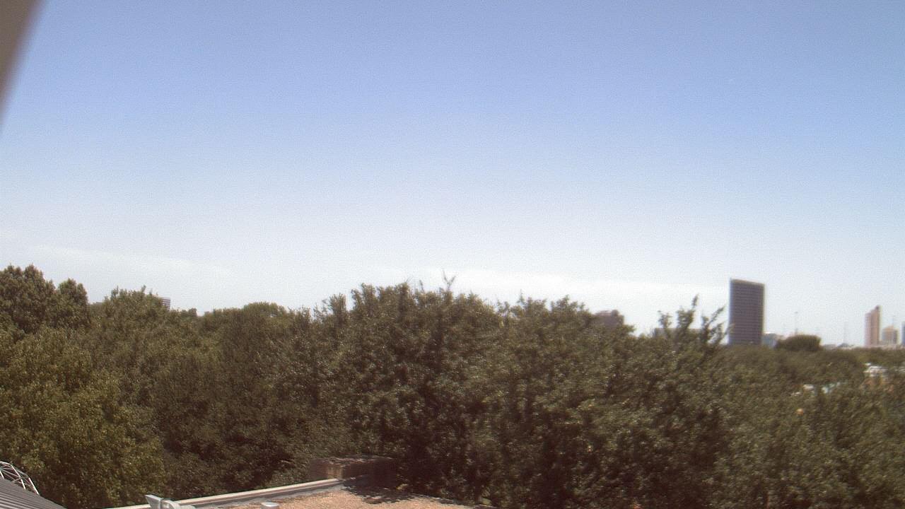 Webcam Dallas