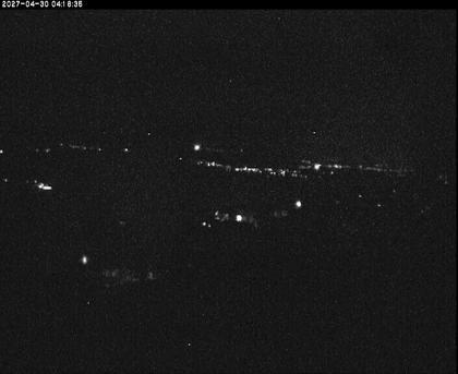 Birrwil: Lake Hallwil
