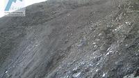 Sankt Niklaus: Gugla - Bielzigji - Recent