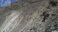 Sankt Niklaus: Gugla - Bielzigji - Overdag