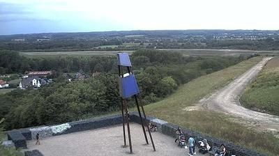 Gambar mini Webcam Kamen pada 11:16, Jan 23
