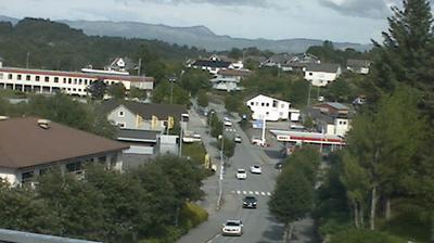 Svortland
