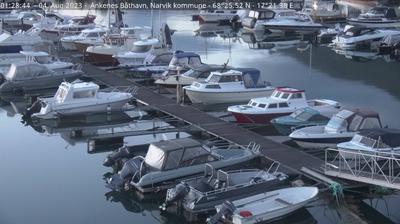 Thumbnail of Air quality webcam at 2:16, Mar 3