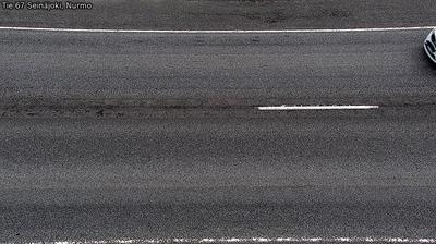 Thumbnail of Air quality webcam at 10:50, Apr 21