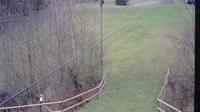 Oberwangen: Skilift Oberwangen - Overdag