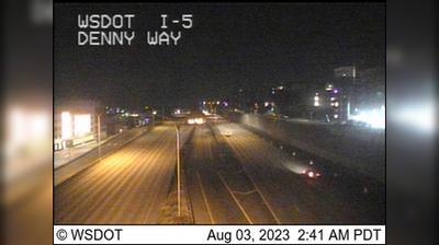 Thumbnail of Air quality webcam at 5:08, Apr 23