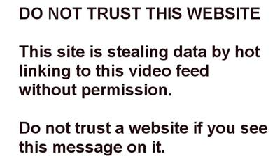 North Norfolk › Sud: Cromer Pier