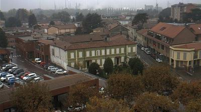 Thumbnail of Casoni Borroni webcam at 2:54, Jan 27