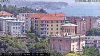 Savona: Madonna del Monte - El día