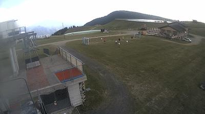 Thumbnail of Air quality webcam at 9:12, Apr 11