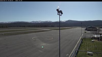 Thumbnail of Air quality webcam at 2:55, Jan 15