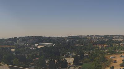 Thumbnail of Air quality webcam at 7:22, Jul 31