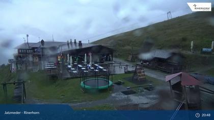 Davos: Glaris - Jatzmeder