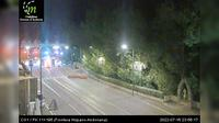 Arcavell: CG - PK + (Frontera Hispano-Andorrana) - Actuales