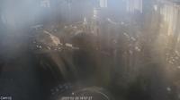 Chișinau: Strada Petru Ungureanu - Strada Tudor Strișcă - Hristo Botev Street - Chisinau - Strada Independenta - Current