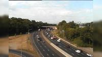 Stamford › North: CAM - I- NB at - Day time