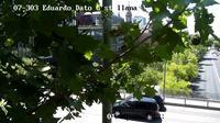 Castellana: EDUARDO DATO - Overdag