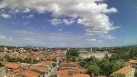 Fortaleza: Barra do Ceará - Day time