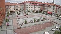 Szczecinek - Dia