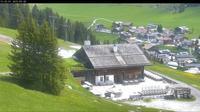 Lech: am Arlberg - Rud-Alpe - Jour