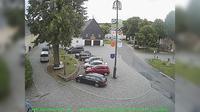 Barenstein: Markt - Osterzgebirge - Recent