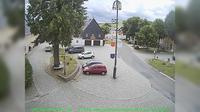 Barenstein: Markt - Osterzgebirge - Overdag