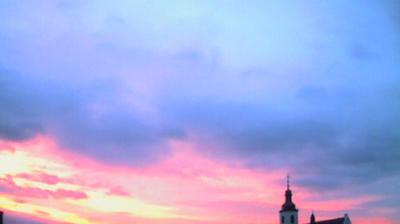 Vignette de Nieder-Ingelheim webcam à 11:59, janv. 28