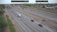 Phoenix: I-W and rd Ave - Recent