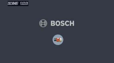 Daylight webcam view from Baltupiai: Kareivių g. − Žirmūnų g. sankryža 2
