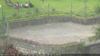 Santa Luzia: Madeira Webcam - Dagtid