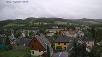 Olbernhau - Aktuell