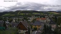 Olbernhau - Dagtid