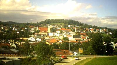 Thumbnail of Neuschonau webcam at 1:16, Jul 24