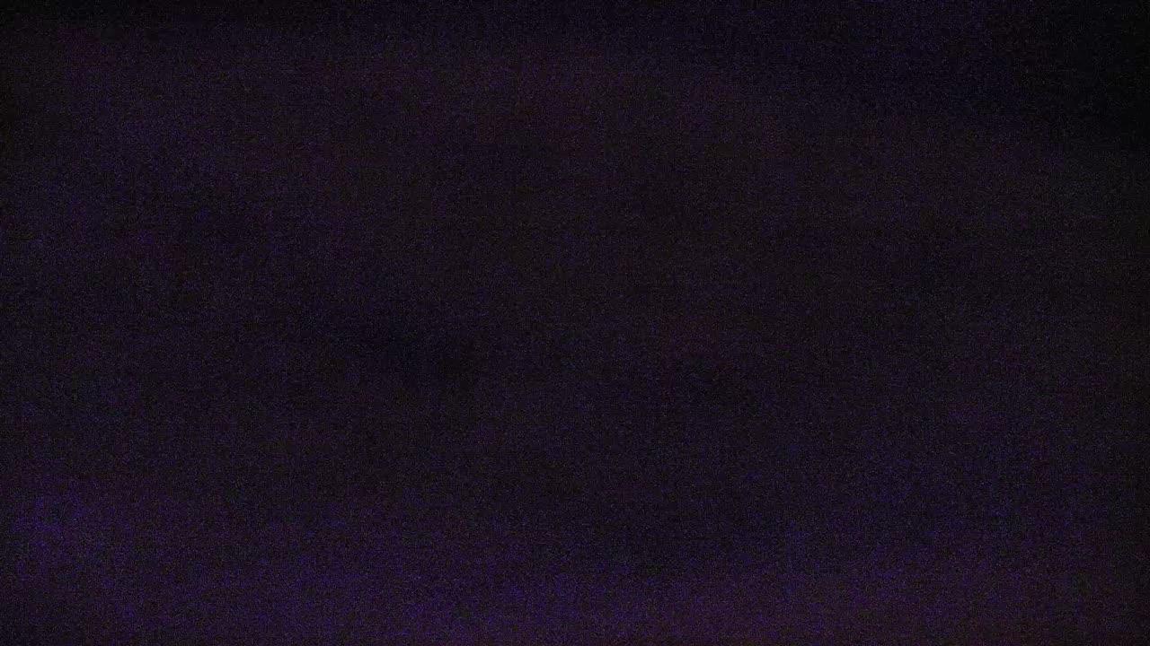 Webcam Les Contamines-Montjoie: descente