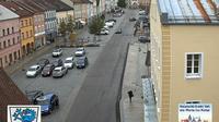 Neumarkt-Sankt Veit: Birkenstrasse - Actuales