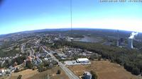 Quierschied: Saarbrucken - Sky Views - Day time