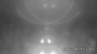 Matsumoto: City Hall - Castle View - Current