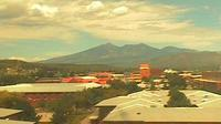 Flagstaff: San Francisco Peaks North - Day time