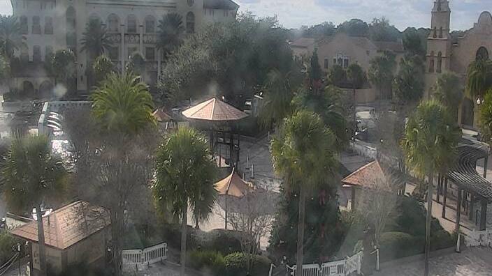 Webcam The Villages