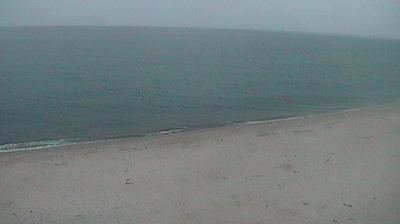 Webcam Orleans: Beach