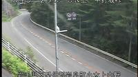 Iwate: Route - Nakano Pass - Recent